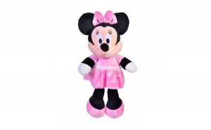 Jucari de plus Minnie,55cm