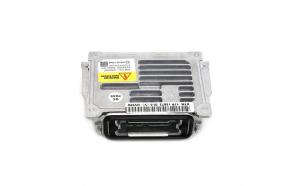Balast Xenon OEM Compatibil Valeo 6G