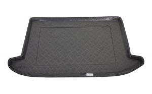 Covoras tavita portbagaj compatibil cu HYUNDAI Accent Hatchback 2006-