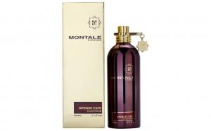Apa de Parfum Montale Intense Café
