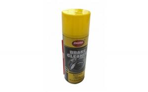 Spray Curatat Frane