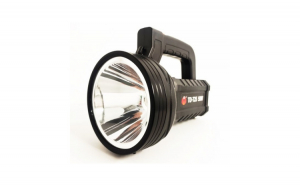 Lanterna de mana T25 LED Reincarcabila 50W