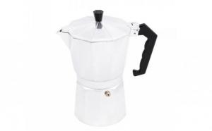 Espressor manual de cafea pentru 6 cesti GR494, la doar 37 RON