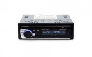 Radio MP3 auto