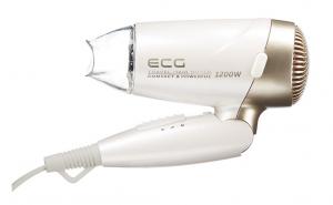 Uscator de par pentru voiaj ECG VV 1200