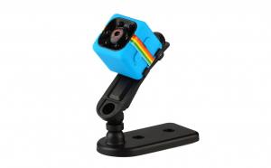 Mini Camera Vision