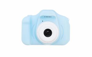 Camera foto si video pentru copii