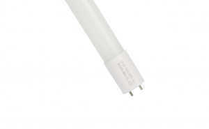 Tub led 9w t8 60cm plastic lumina rece, Iluminare inteligenta