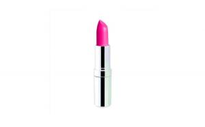 Ruj  Matte Lasting Lipstick,Seventeen, 51,5 g,Spf 15
