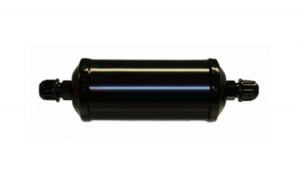 Filtru aparat clima Magneti Marelli Bosch ACS 500 450 300 Silvertronic Tronic Delphi 76 mm 3 8
