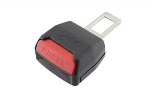 Adaptor pentru centura de siguranta