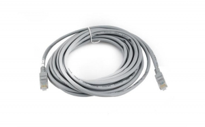 Cablu Internet, Retea Cablu UTP , Lungime 5m