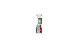 Pachet anti molii cu difuzor cu agatatoare cu lavanda Bros si insecticid Pestmaster Fastmetrin universal 750ml