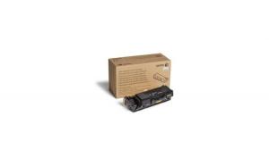 Toner Xerox Extra High Capacity pentru Phaser 3330/Work Centre 3335/3345