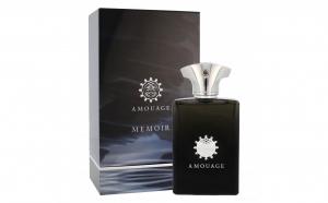 Apa de parfum Amouage Memoir Barbati