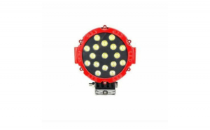 Proiector LED 51W FLOOD 60° 12/24V 3315LM