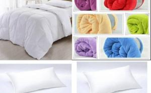 Pachet dormitor