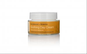 Soothing Day Cream - Crema de zi Soothing, 50ml, Urban Veda, la doar 91 RON in loc de 101 RON