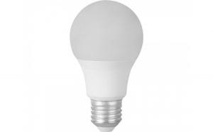 BEC LED VIVALUX VIV003763