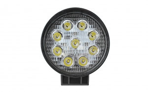 Proiector auto LED, 27w