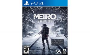 Joc Metro Exodus Day One Edition pentru