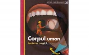 CORPUL UMAN -