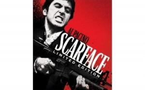 Scarface / Scarface
