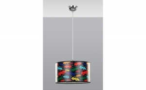 Pendul SHADE KIDS 5