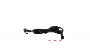 Cablu alimentare DC pt laptop Sony 6.5x4.4 pin L 1.2m 90W