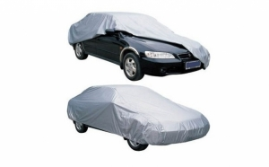 Prelata auto - ai mereu masina protejata de factori externi cu ajutorul prelatei auto pentru berlina