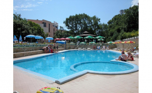 Hotel Shipka 4*, Early Booking, Early Booking Bulgaria