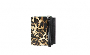 """Husa de protectie pentru Kindle 4, 6"""" ,leopard, 17 x 14 cm, vivo"""