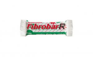 Redis, Fibrobar-R, 12 x 60g