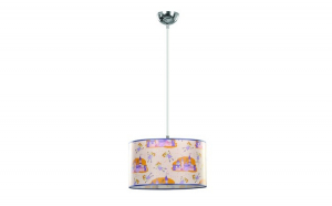 Pendul SHADE KIDS 6