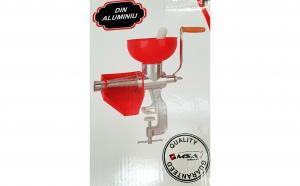 Masina de tocat tomate jstrus80