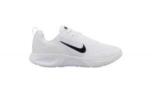 Pantofi sport barbati Nike Wearallday
