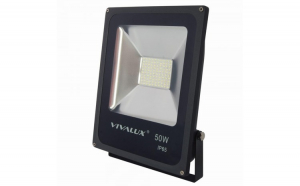 PROIECTOR LED VIVALUX VIV003838