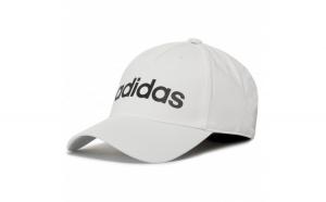 Sapca unisex adidas Daily Cap FM6787