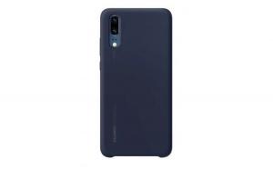 Husa Silicon Huawei P20-Huawei 51992363