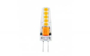 BEC LED VIVALUX VIV003895