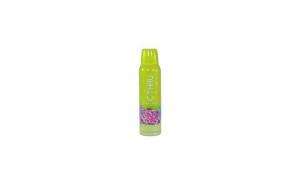 C-Thru Spray deodorant