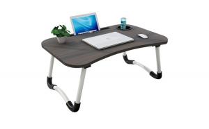 Masuta pliabila suport laptop,tableta