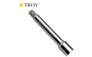 Prelungitor tubulare si biti (3 8 O16 8 L150mm)
