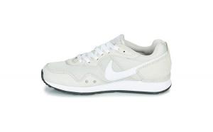 Pantofi sport femei Nike Venture Runner