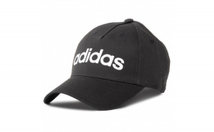 Sapca unisex adidas Daily Cap DM6178