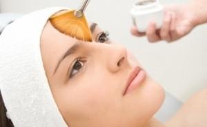 Proceduri anti-aging