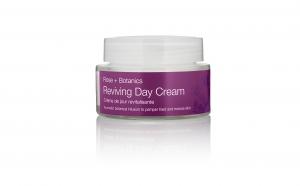 Reviving Day Cream - Crema de zi Reviving, 50 ml, Urban Veda