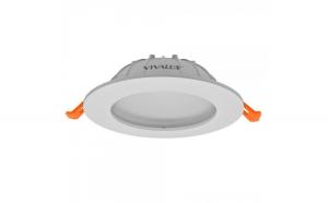 LAMPA LED VIVALUX VIV003987