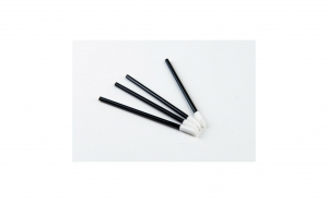 Set 4 pensule lipgloss DUO Art:180022