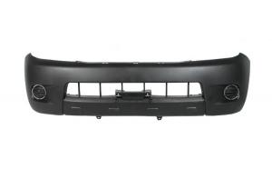 Bara fata Toyota Hilux VII 2004-2008